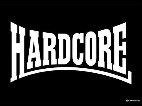 7 Hardcore MLM Tips