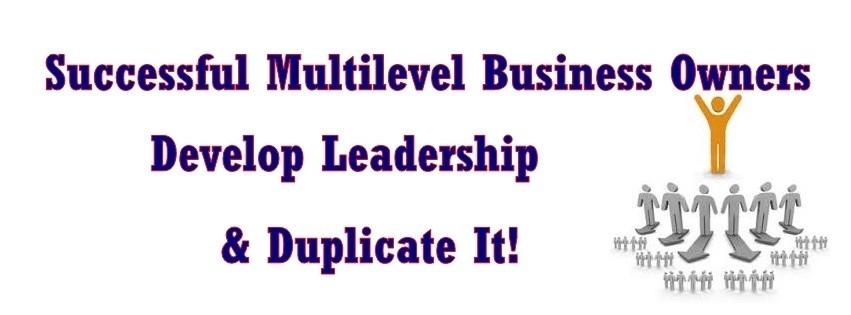 apacheleads-mlm-leaders-duplicate