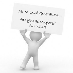 MLM Leads – Avoiding the Scam