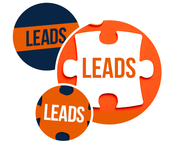 Apacheleads - What is mlm leads