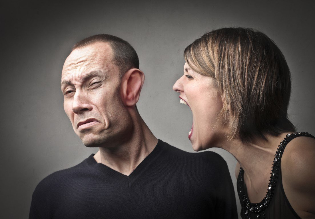 Abusive MLM Leads & How to Avoid Them