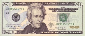 front-twenty-dollar-bill-300x126