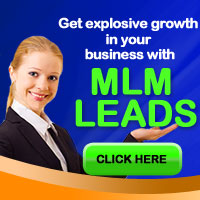 Building Leads With Your MLM Experience – Simple Steps to Success