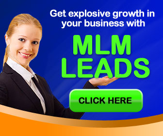 Easy Steps to Aged Leads Making Your MLM A Success