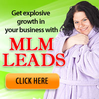 Get Higher Returns For Your MLM Investment
