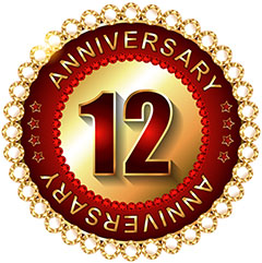 ApacheLead Anniversary