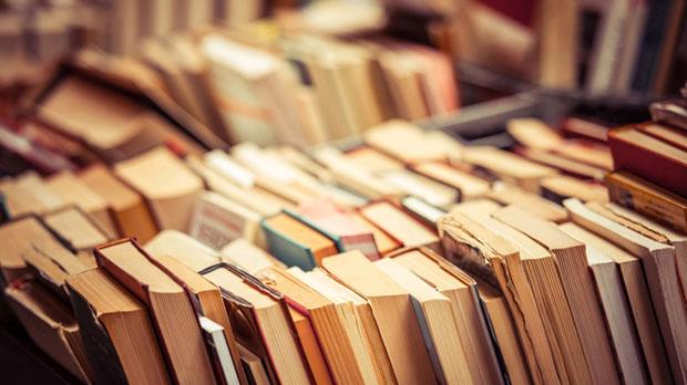 apacheleads books