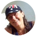 Danielle Dickie Apache MLM Leads Client