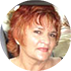Carol, Apache MLM Leads - Satisfied Customer