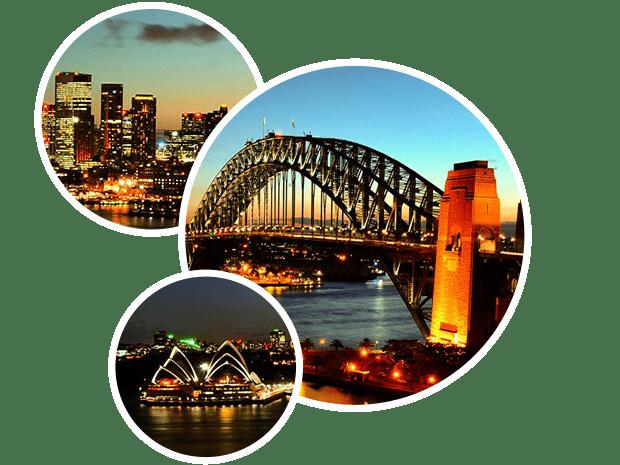 Australian MLM Leads