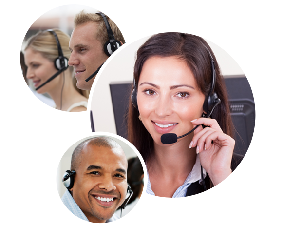 We Call Your Leads Directory