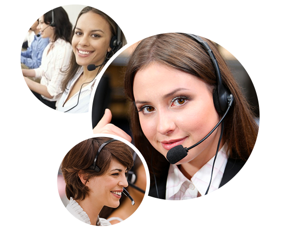 We Call Your US MLM Leads