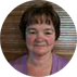 Carolyn, Apache MLM Leads - Satisfied Customer