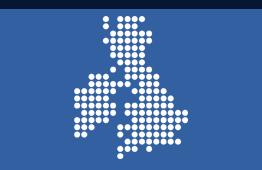UK MLM Leads
