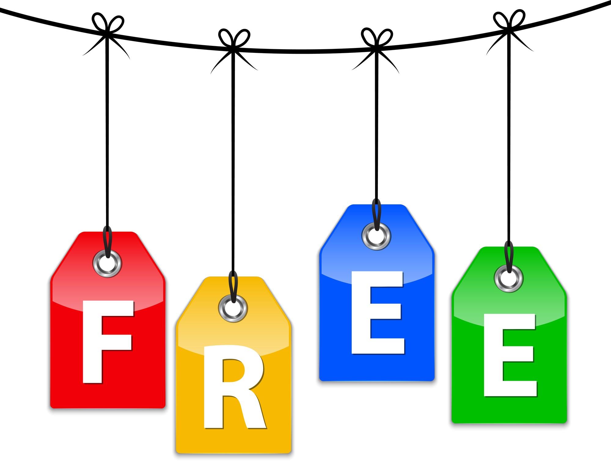 Free Bonuses MLM Leads