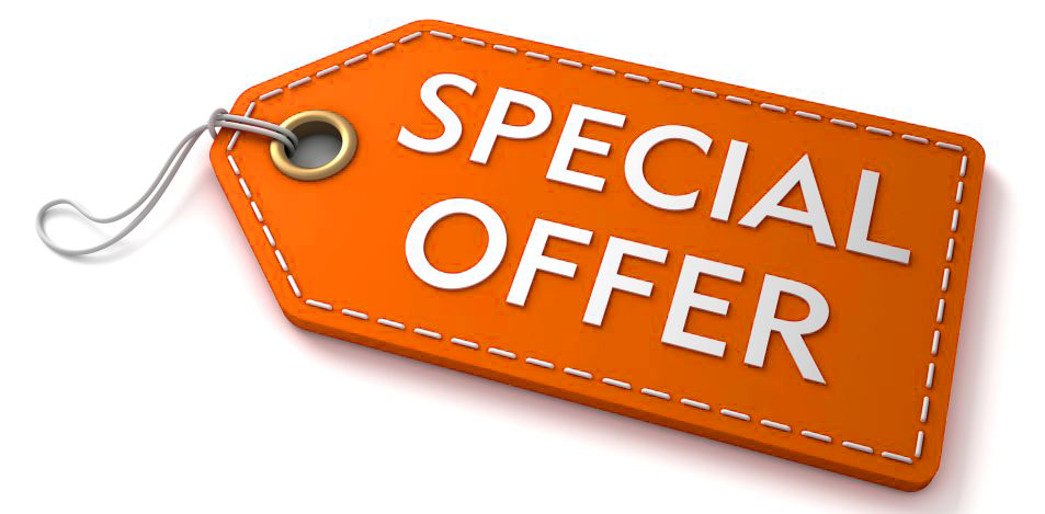 MLM Leads Special Offer