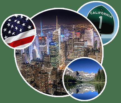USA Home Business Leads