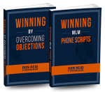 Winning eBooks by Don Reid
