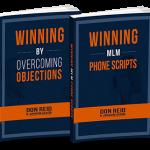 Winning eBooks by Don Reid