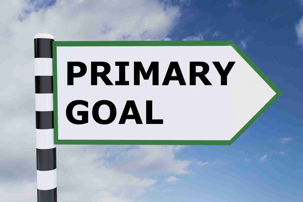 Apacheleads Primary Goal