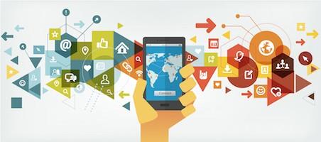 Bulk Text Messaging