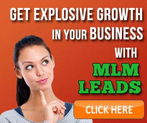 Get Explosive Growth