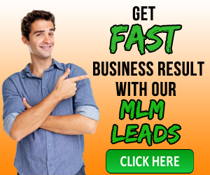 Get Fast Business Result