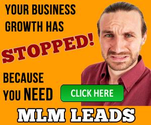 Your Business Grown Has Stopped