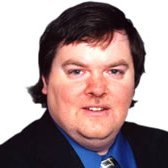 Brian Garvin