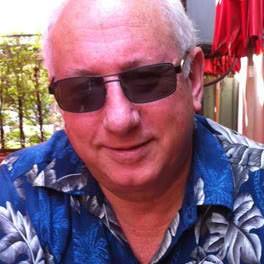 Don Reid