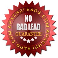 no bad mlm leads guarantee
