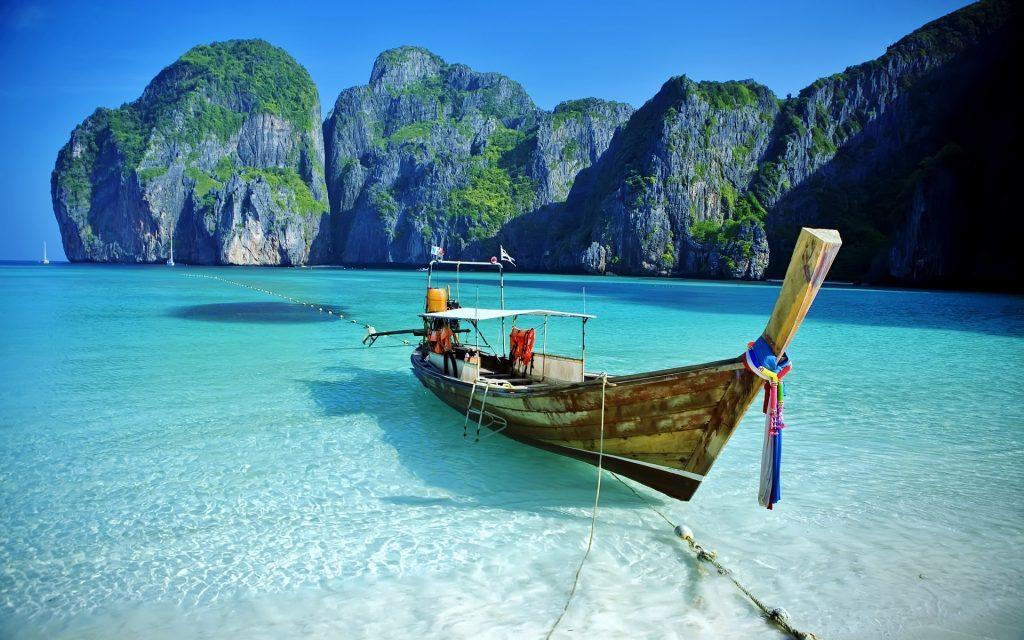 Apacheleads Phuket