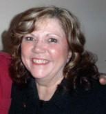Carol Harridge.