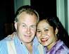Ian & Maureen Morrison