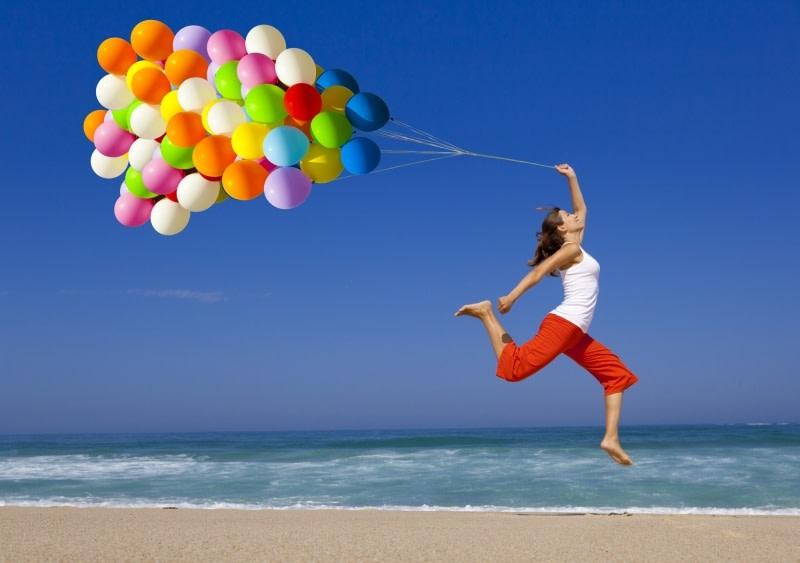 Optimized apacheleads girl running on beach mlm leads