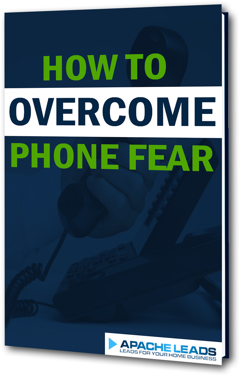 """how to overcome phobias """"but you don't inherit a specific phobia if your dad has a fear of storms, you won't  necessarily have it, too but he may pass down a vulnerability to anxiety."""