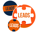 Leads Manager
