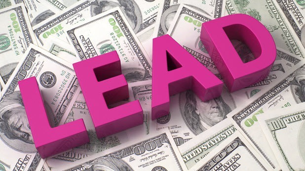 MLM Leads Cost