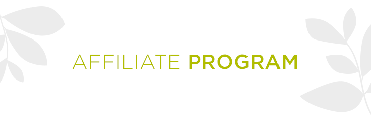 mlm leads affiliate program