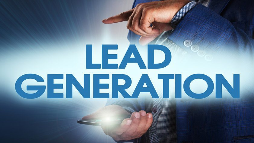 Quality MLM Lead Generation