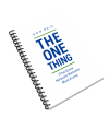 The One Thing That Network Marketer Should Know