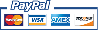 Buy Your MLM Leads Using Paypal