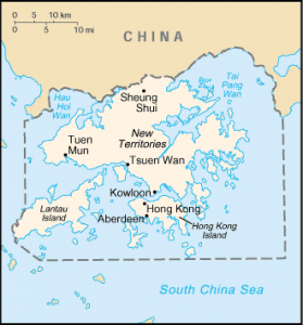 apache leads Hk-map-colonial