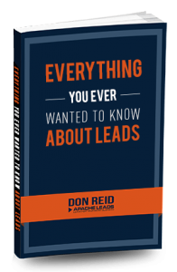 everything_you_ever_wanted_to_know_about_leads_pdf