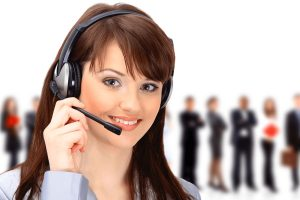 Leads Calling Service
