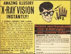 leads-direct-marketing-ad-xray-glasses