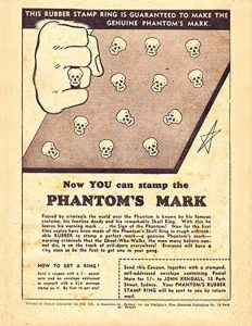 leads-direct-marketing-phantom-ring