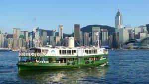 star-ferry-hong-kong-skyline