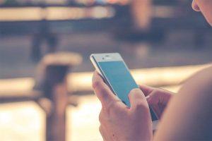 U.S Mobile Leads