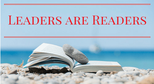 Leaders-are-Readers